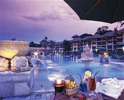 Angsana Resort & Spa Bintan, Bintan Deals