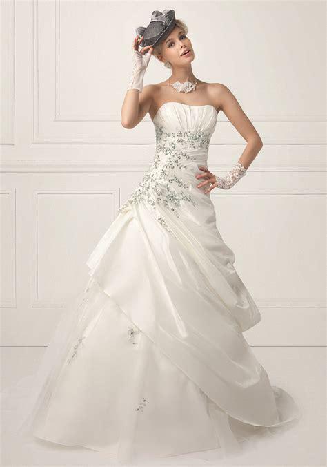 robe de mariage officiel de persun fr tout sur mariage et robes du soir