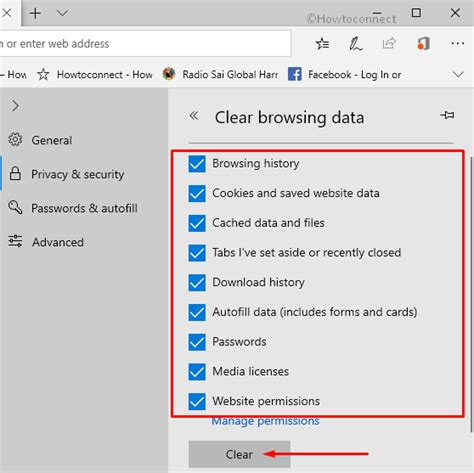 how to fix netflix error o7363 1260 00000024 in windows 10