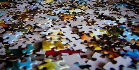 jigzone   site  jigsaw puzzles mobile updates