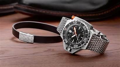 Bracelet Bracelets Omega Watches Ploprof Accessories Sailing