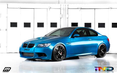 ind bmw   wallpaper hd car wallpapers id