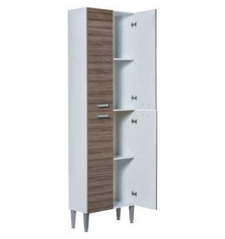 kit mueble cocina parana quartz  puertas nuevo en caja