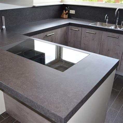 goedkoop werkblad keuken goedkoop composiet graniet keramiek dekton terrazzo kopen