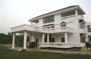 houses with inlaw apartments photo gallery 2 bangladesh jan 18 2009 carol kiecker s