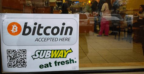 What Businesses Accept Bitcoin by Financial Analyst Jim Cramer Says Fold On Bitcoin Visit