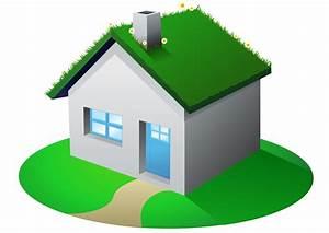 le prix d39une toiture vegetalisee au m2 les tarifs et devis With la maison des artisans 9 le prix de surelevation dune maison ou toiture au m2 et devis