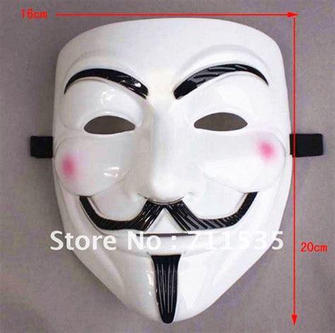 wholesale vendetta  costume cosplay cheap masquerade