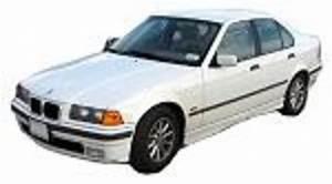 1992 - 1998 Bmw 318i 323i 325i 328i M3 E36 Service Rep