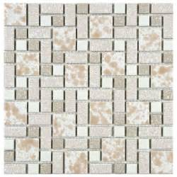 home and floor decor decoration floor tile design patterns of new inspiration