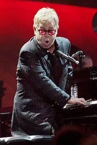 370 Best Images About  U0026quot Elton John U0026quot     On Pinterest
