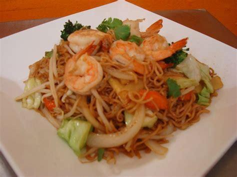 what is chop suey chinese shrimp chop suey recipe