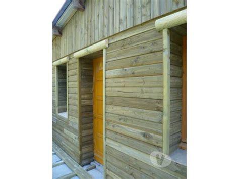 traitement bois exterieur pas cher clin a emboitement bardage bois prix pas cher 6 25 ht m2 mezidon canon 14270 mat 233 riel pas