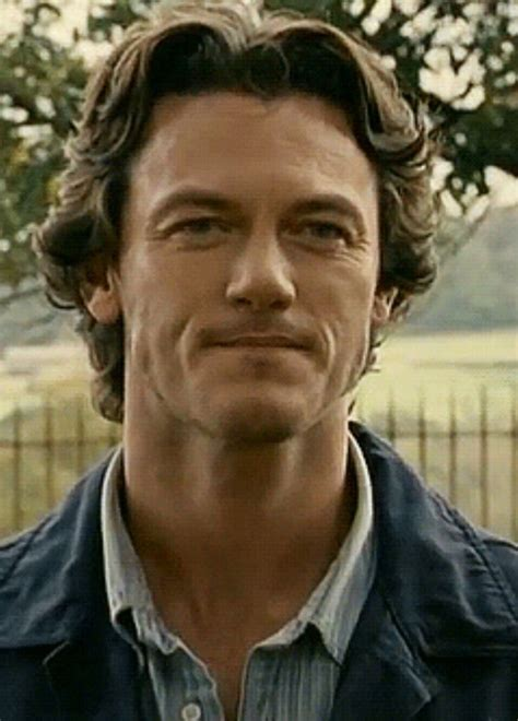 793 Best Luke Evans Actor Images On Pinterest