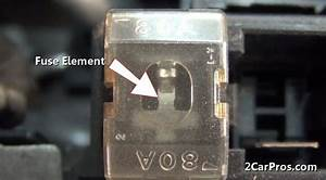 How Fuses Work Explained In Under 5 Minutes