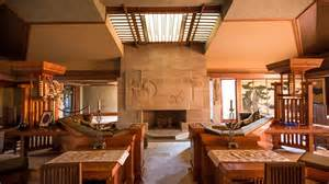 frank lloyd wright home interiors the of architecture and design bauhaus 1919 1933 idaaf