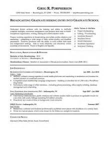 resume for college freshmen templates sle resumes resumewriting com