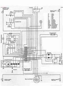 Panasonic Cq C8303u Wiring Diagram