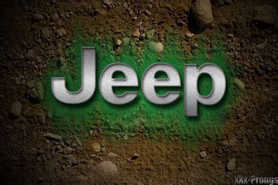 jeep logo screensaver jeep logo wallpapers wallpapers