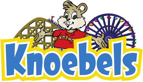 Knoebels Amusement Resort - Wikipedia