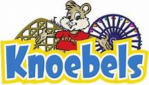 Knoebels Amusement Resort - Wikipedia