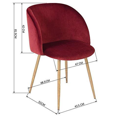 tissus d ameublement pour canap tissu velours pour fauteuil 28 images tissu tapissier
