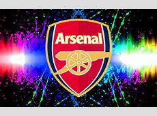 Arsenal FC Logo Wallpapers Barbaras HD Wallpapers
