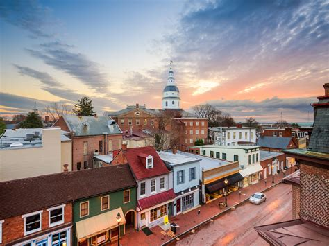 most beautiful small towns in america the 5 most beautiful towns in america huffpost