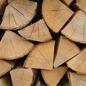 Poids D Une Stère De Bois : bois de chauffage bois de chauffage et vidange ~ Carolinahurricanesstore.com Idées de Décoration
