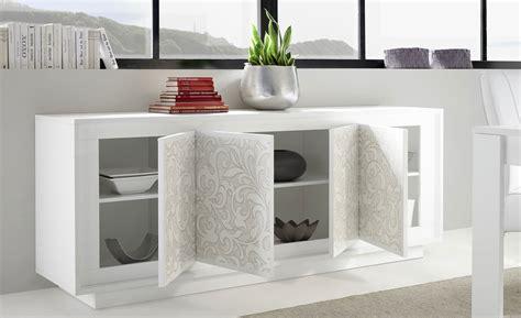 soggiorno con angolo cottura arredamento soggiorno con angolo cottura consigli per l arredamento
