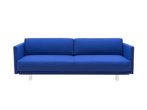how to buy a sofa buy the softline mondo sofa bed at nest co uk