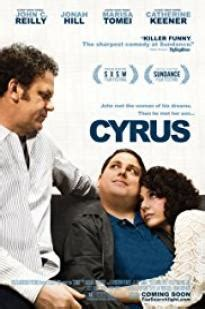 Watch Cyrus Online | Watch Full Cyrus (2010) Online For Free