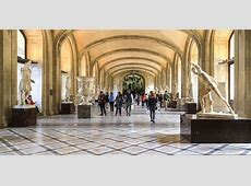 3 Ways To Skip The Lines At The Louvre Paris Insiders Guide