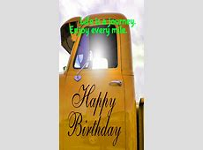 Happy Birthday Wishes 12 APK Download Android Lifestyle