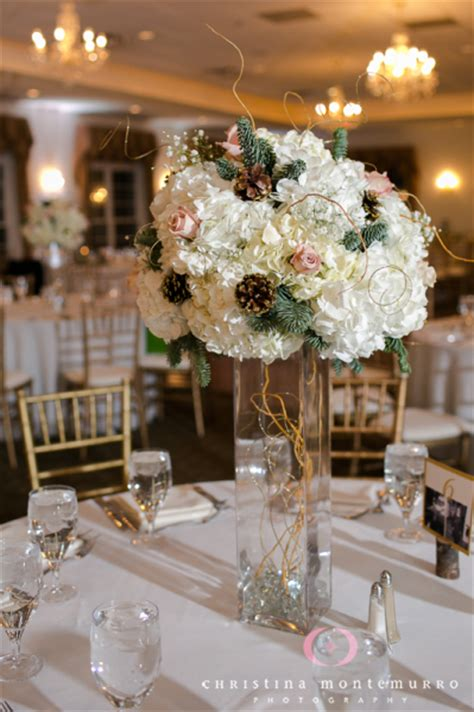 sparkly gold holiday wedding details pittsburgh wedding