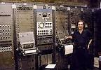 RCA Mark II Sound Synthesizer - Wikipedia