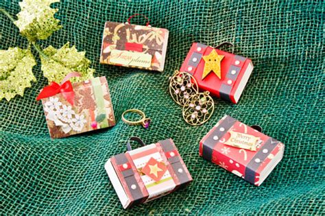 17 recycled craft ideas for christmas tree ornaments 17 recycled craft ideas for christmas tree ornaments