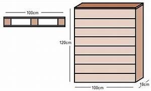 Bauzeichnung Selber Machen : kletterwand bauen anleitung awesome sieht man hier an der wand lehnen with kletterwand bauen ~ Orissabook.com Haus und Dekorationen