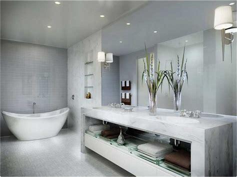 Badezimmer Unterschrank Modern by 8 Luxus Badezimmer Ideen Inspiration Und Bilder