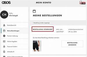 Ikea Butzweilerhof Angebote : ikea kuche bestellung stornieren ~ Eleganceandgraceweddings.com Haus und Dekorationen