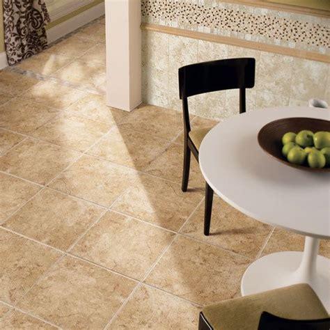 tile flooring upstairs 31 best upstairs bathroom images on pinterest upstairs bathrooms floors and porcelain floor
