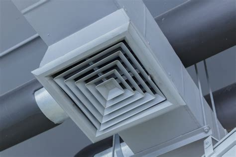 using your duct system as a whole house fan the importance of hvac system ductwork and what can go