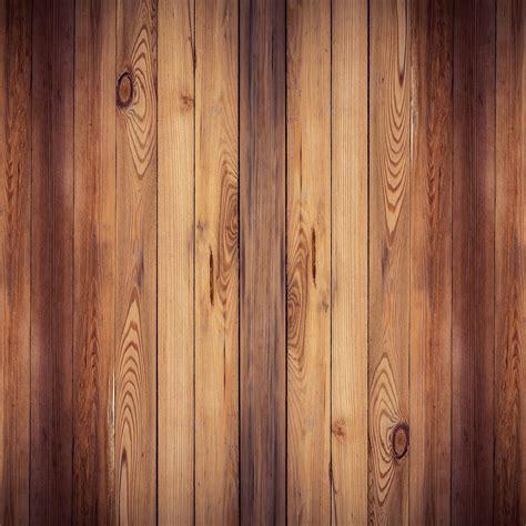 vertical wooden planks wallpaper wall decor