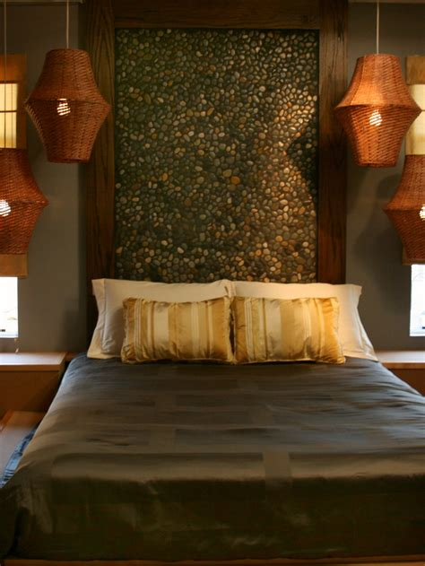 zen colors for bedroom color trends decorating with orange diy home decor and 17907