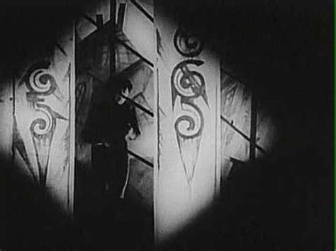 the cabinet of dr caligari the historical evolution of