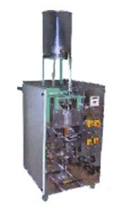 liquid packing machine semi liquid filling machine supplier india