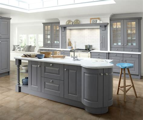 kitchen cabinets direct kitchen colors with light wood cabinets you ll rethink 2969