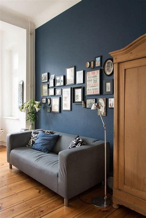 Schöne Wandfarben Für Wohnzimmer by Sch 246 Ne Wandfarben Wohnzimmer