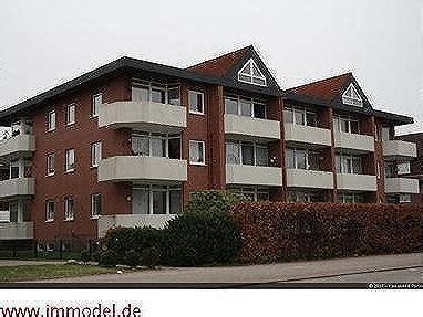 Wohnung Mieten Delmenhorst 3 Zimmer by Wohnung Mieten In Delmenhorst