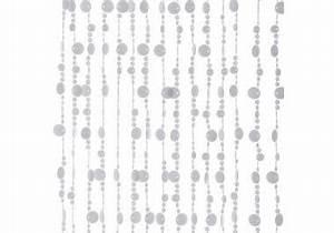 Rideau De Perles Ikea : rideau de perles acheter rideaux de perles en ligne sur ~ Dailycaller-alerts.com Idées de Décoration